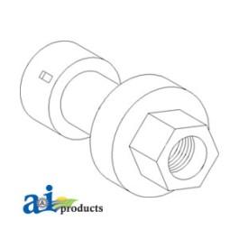 Sensor/ Transducer