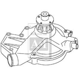 Kubota Tractor Water Pump in addition John Deere Sabre 1438 Wiring Diagram furthermore John Deere F1145 Wiring Diagram also John Deere 4440 Wiring Diagram moreover Stihl Bg 86 Parts Diagram. on john deere 265 wiring diagram