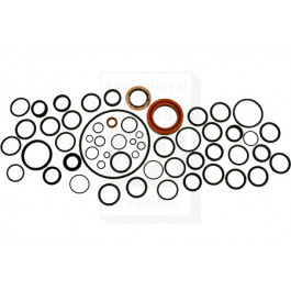 Hydraulic Pump Seal Kit - RE29103