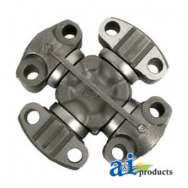 Cross & Bearing Assembly