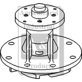 Wiring Diagram For John Deere X540 Mower additionally John Deere 265 Belt Diagram together with 488429522059877739 together with John Deere Stx38 Black Mower Deck Belt Diagram Help Am Out Trash 597380 furthermore Jd90sdeck. on john deere 285 drive belt diagram