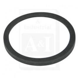 Gasket, Headlamp