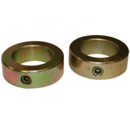 "Set Collar, 1 3/4"" (2 PACK)"