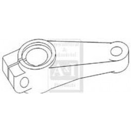 John Deere Sabre Mower Deck Parts Diagram also T11009696 John deere l130 lawn tractor furthermore John Deere 185 Diagram together with T24957955 John deere traction drive belt diagram as well John Deere Drive Belt Diagram 11 Scotts Riding Mower. on john deere 116 wiring diagram