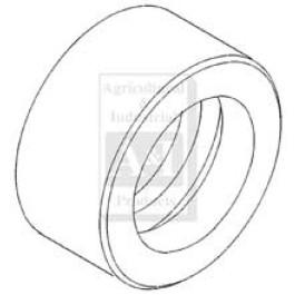 Bushing, w/ O-Ring (Ref. 2)