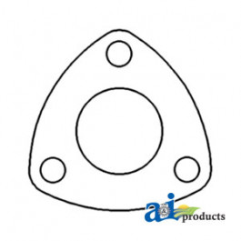Gasket, Thermostat Cover (5 Pack)