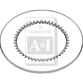 Disc, Steel, Clutch