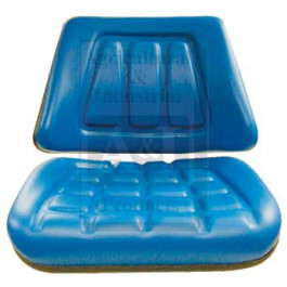 Cushion Kit, BLU