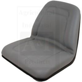 Seat, Michigan Style, GRY