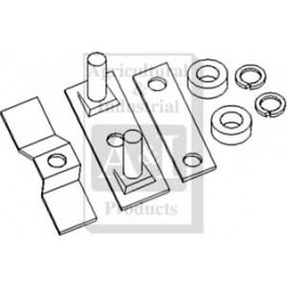 Control Lever Mounting Kit