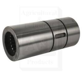 "Shaft, PTO Pump, 1 3/8"" ID 21 Spline, Small 1000 RPM PTO"