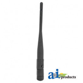 CabCAM Antenna, Standard 3dB