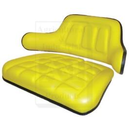Cushion Kit, YLW