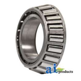 Bearing Cone (LM48548)