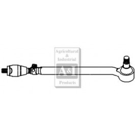 Tie Rod Assembly (RH)