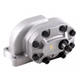 MCV Hydraulic Pump - 120114HD New
