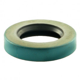 Inner IPTO Gear Seal