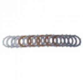 IPTO Clutch Pack - New - 1277392