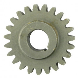 Hitch Pump Drive Gear