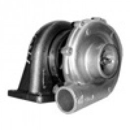 Turbocharger - Reman