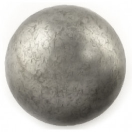 Actuating Ball - New - 17028