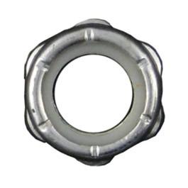 Hitch Pump Lock Nut - 18536