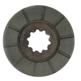 Brake Disc - New