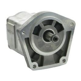 Dual Hydraulic Pump - 3063911 New