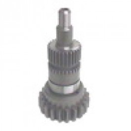 Mechanical TA Back Gear - 361288 New