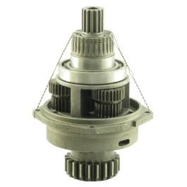 Mechanical Torque Amplifier - Reman