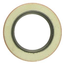IPTO Gear Seal