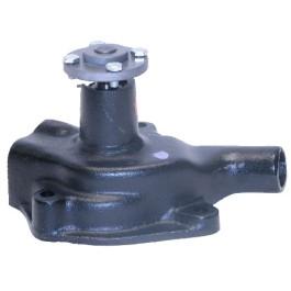 Water Pump, w/ Hub - Reman - 375793