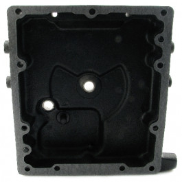 Speed Transmission Cover - Reman