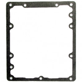 Speed Transmission Cover Gasket - 380112