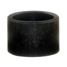 Detent Roller - New - 380115