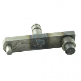 Reverse Shift Pivot Arm Assy. - New - 380312