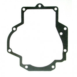 IPTO Valve Housing Mounting Gasket