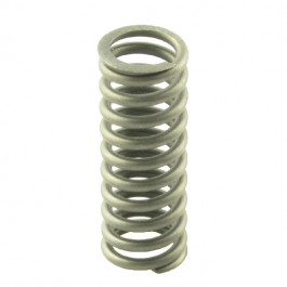 Brake Return Spring - New