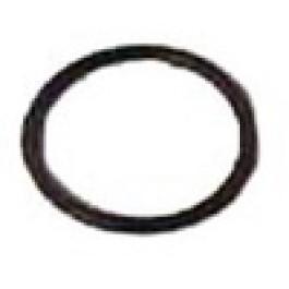 Hitch Pump O-Ring - 386867