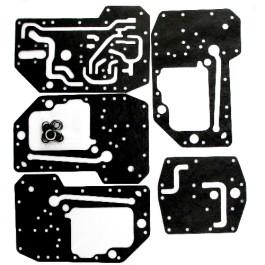 MCV Gasket Kit - 393877