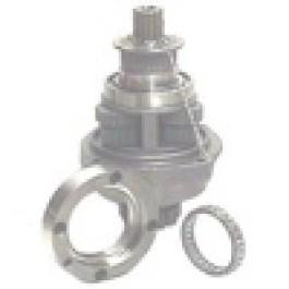 Mechanical Torque Amplifier - Reman - 394813 HD