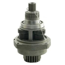 Mechanical Torque Amplifier - Reman - 394814 STD