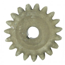 MCV Pump Drive Gear - 405181 New