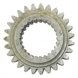 1st Speed Driving Gear - New - 406473
