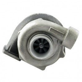 Turbocharger - New - 4097101N