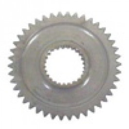 3rd Speed Driving Gear - New - 528671