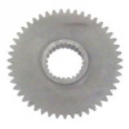 Constant Mesh Gear - New - 528673