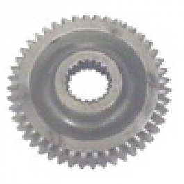 1st and 2nd Speed Sliding Gear - New