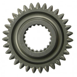 3rd and 4th Speed Sliding Gear - New - 528675
