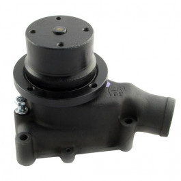 Water Pump, w/ Hub - Reman - 534270